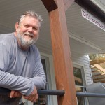 Piney River: Campbell's General Store Gets Ready To Open In A Few Days