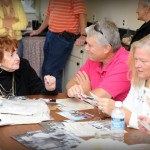 Nelson / Schuyler: Waltons Mountain Museum Celebrates 20th Anniversary
