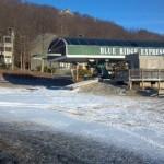 Nelson: Getting Ready For Ski Season At Wintergreen Resort