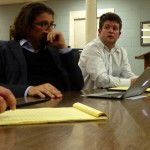Nelson: BRI Talks Plans For Fiber Network At BOS Meeting