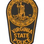 NELSON : Virginia State Police Investigating Two Separate Auto Accidents Over Weekend