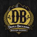 Nelson / Rockbridge: Devils Backbone Brewing 2nd Top Selling New Craft Brew In Nation For 2012