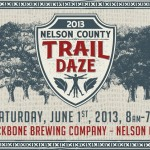 Nelson: Trail Daze Saturday On The Grounds At Devils Backbone