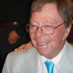 Remembering Joe Conley : Walton's Ike Godsey Passes Away