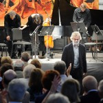 Wintergreen Performing Arts Summer Music Festival Underway