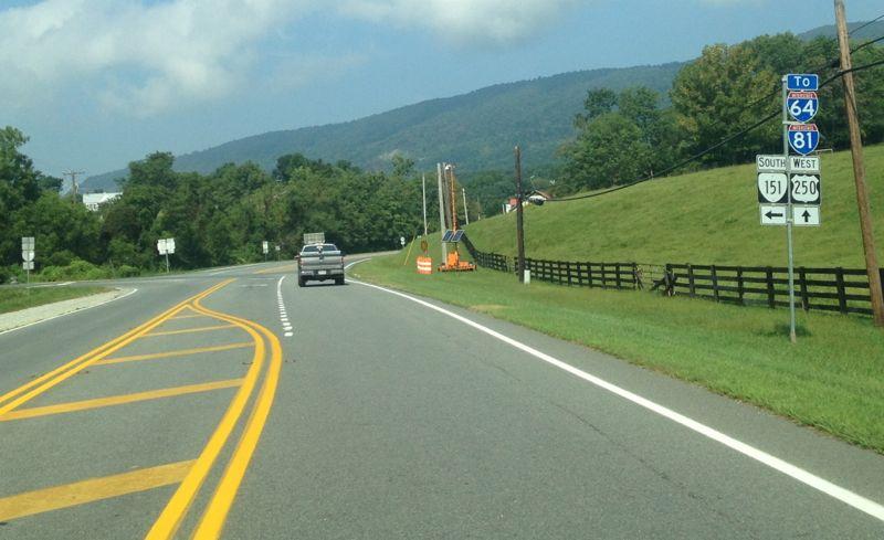 traffic cameras | Blue Ridge Life Magazine :