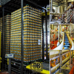 Devils Backbone Award Winning Craft Brew Now In Cans : In Stores Soon