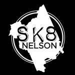 SK8 Nelson Ramps Up For Late June Fundraiser To Save Popular Structure
