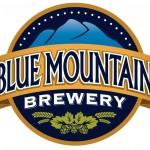RVCC Announces Plans To Build Blue Mountain Pavilion Performance-Event Complex in 2016