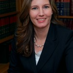 Heather Goodwin Announces She Will Be Seeking Commonwealth Attorney Post In Nelson