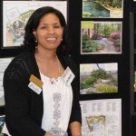 VA Society Of Landscape Designers Elects New Board : President From Gladstone