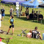 Memorial Day 2016 Wraps Up : Tread & Trail, Lake Monocan & More!