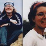 Shenandoah National Park : FBI Asking For Help In 20 Year Old Double Murder Case