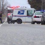 Augusta : State Police Investigating Fatal Crash : Additional Details Via CBS-19
