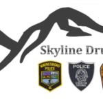 Afton : Skyline Drug Task Force Arrests Three Area Residents For Marijuana Distribution