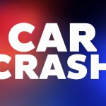 VSP Investigating Fatal Pedestrian Crash In Amherst County