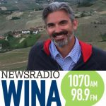 Local Nelson Landowner Discusses Recent FERC Decision In WINA Interview