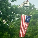 Happy 4th Of July In The Blue Ridge