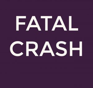VSP Investigating Fatal Crash in Nelson County