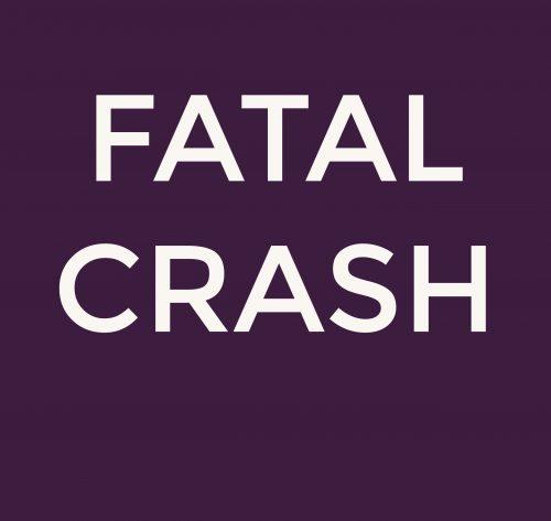 VSP Investigating Fatal Crash in Nelson County