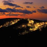 Wintergreen Resort Names New General Manager