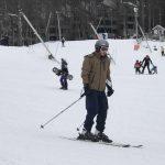 Wintergreen Resort Opens For 2017-2018 Ski Season