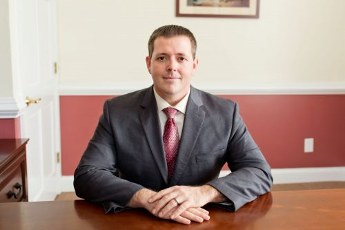 New Indictments From Shenandoah Valley Multi-Jurisdiction Grand Jury