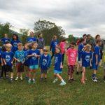 Nelson : Rockfish River Elementary School Earth Day 5K & Family Fun Run Set For April 14th