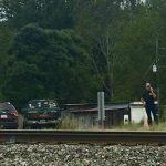 "TRAFFIC ALERT : Nelson / Shipman - Route 56 In Shipman (Updated 4:07 PM) VDOT ""Now Open"""