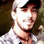 Rockbridge : Search Efforts Continue for Missing Buena Vista Man