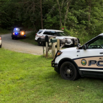 Schuyler : Investigation Continues Into Suspected Drowning At Rock Quarry