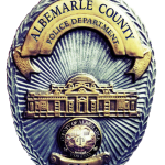 ALBEMARLE - ROUTE 29 Near Red Hill Road : TRAFFIC ALERT 12:59 PM : Open