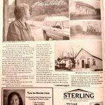 Montebello : So Long Mrs. Grant : Longtime Matriarch Of Landmark Store Passes