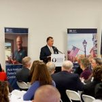 Buckingham : CVEC Receives $28 Million ReConnect Award from USDA for Rural Broadband