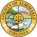 News Alert : Albemarle County Issues Declaration of Local Emergency