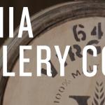 Virginia Distillery Company to Reopen Visitors Center Friday, June 19
