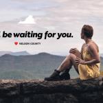Nelson Receives VA Tourism Corp DMO WanderLove Recovery Grant for Tourism Marketing