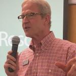Wintergreen Resort General Manager Announces Departure / Retirement