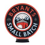 Roseland : Bryant's Cider Expands With Brewery & 3,000 Sq/Ft Expansion