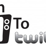 From TV to Twitter: Parent Strategies for Media Smart Kids